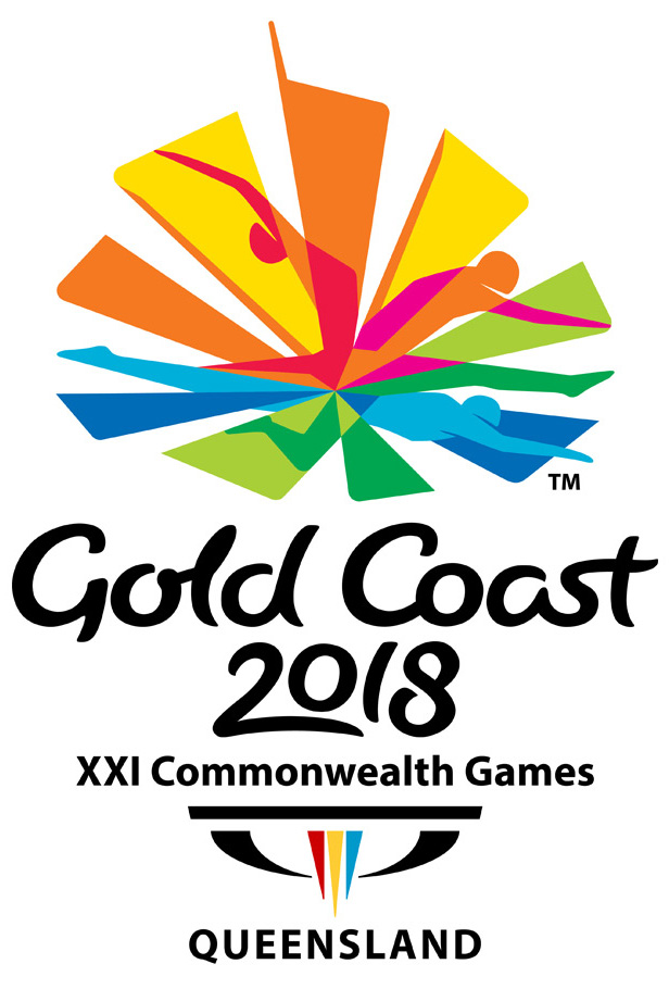 commonwealthlogo