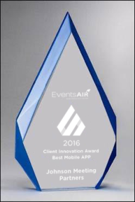 EventsAIR-Award_3.2016