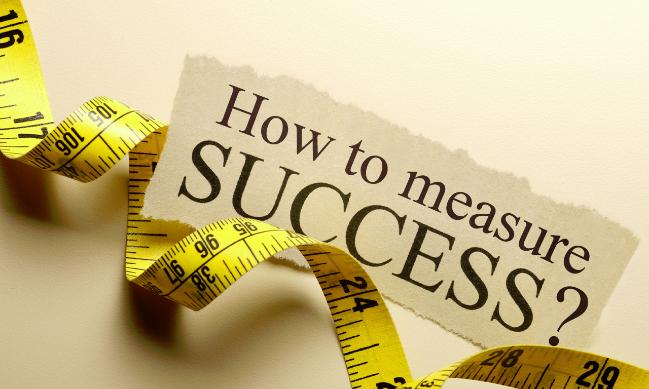 measuresuccess