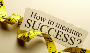 measuresuccess