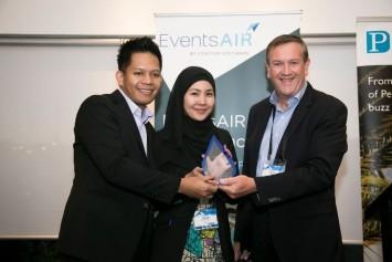 icep award