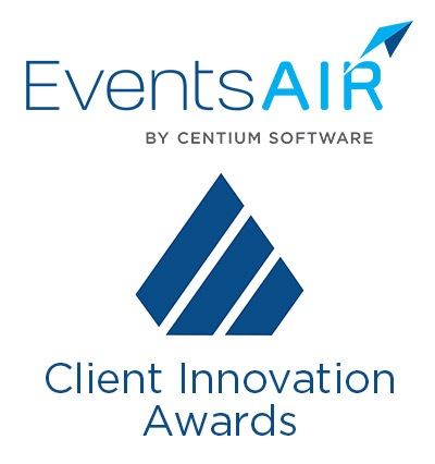 innovationawardlogo2