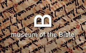 museum-of-the-bible-300x184