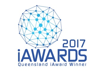 qld iawards small