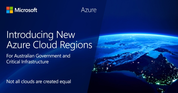 New Azure FB 1200 x 628